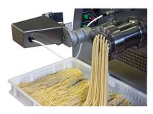 Presse professionnelle à pâtes fraîches