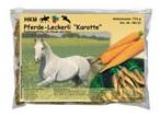 Bonbons cheval