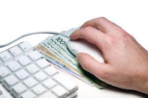 Solutions e-paiement