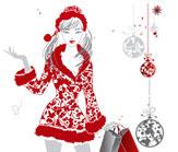 Promo Noël!