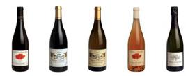 Cadeau vin Saumur
