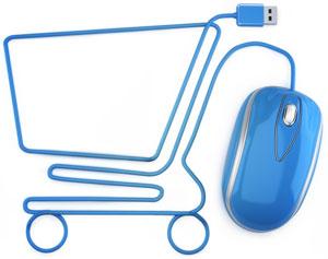 Etude e-commerce