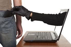 Fraude en ligne