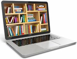 Loi sur la vente de livres