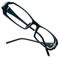 Vente en ligne de lunettes