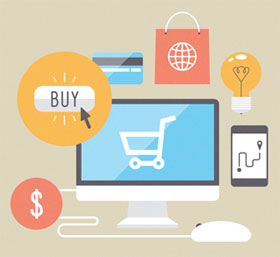Innovation e-commerce