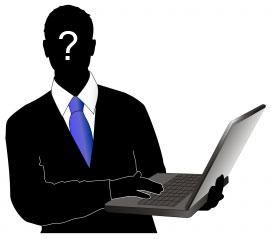 Profil du e-commerçant français
