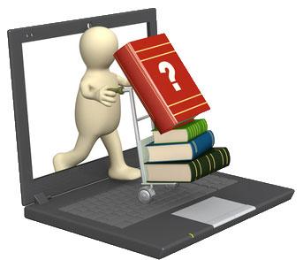 Lexique e-commerce