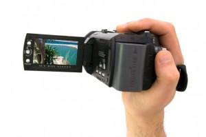 Communiquer en vidéo
