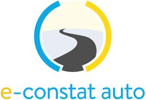 Constat numérique