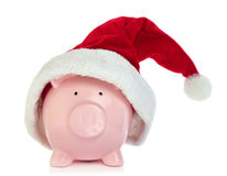 Economies de Noël