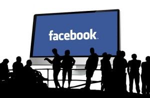Compte pro Facebook