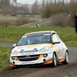 TKN Racing