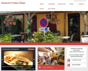 Restaurant à Lavoncourt