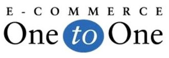 E-commerce One to One Monaco